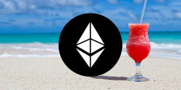 Ethereum Price Prediction 2021-04-10