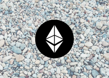 Ethereum Price Prediction 2021-04-11