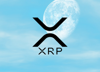 Ripple Price Prediction 2021-04-12