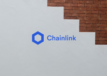 Chainlink Price Prediction 2021-04-12