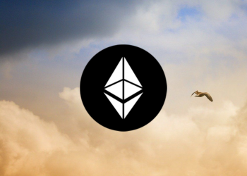 Ethereum Price Prediction 2021-04-13