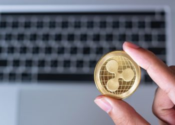 Ripple price prediction XRP blasts past $1.8392 as bulls relentlessly pursue $2.0