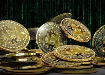 Have a look at some of the fantastic properties of popular crypto-bitcoins 12
