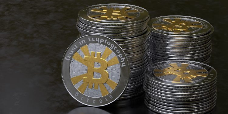 Some of the outstanding aspects of bitcoins that everyone should know 1