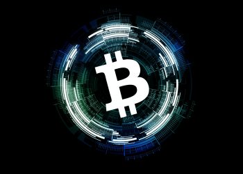 Trying your best but not getting much of revenues through bitcoin trade- look at these guidelines 10