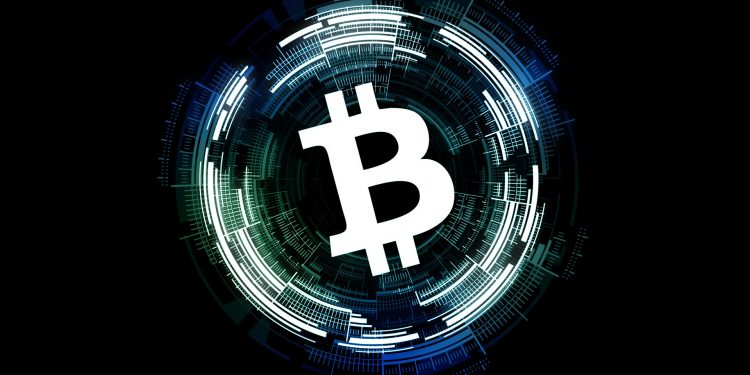 Trying your best but not getting much of revenues through bitcoin trade- look at these guidelines 1