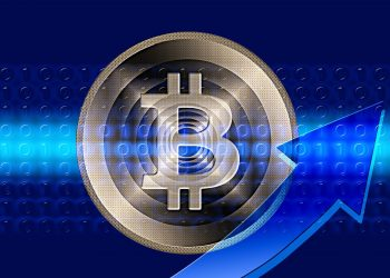 Features that you should expect when you are looking for a high-end bitcoin trading platform 9