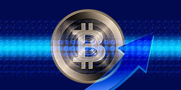 Features that you should expect when you are looking for a high-end bitcoin trading platform 1