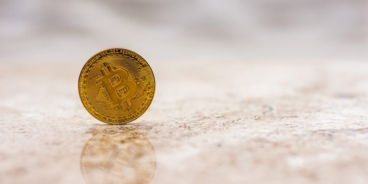 Is the Government terrified of the emergence of Bitcoin? 1