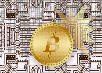 Get familiar with some amazing facts related to bitcoin which might surprise you 7