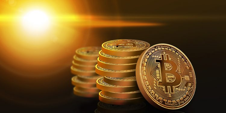 Get knowledge about some of the wallets that can be used for bitcoins 1