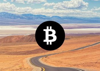 Bitcoin Price Prediction 2021-04-15