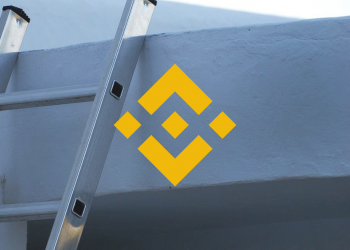 Binance Coin Price Prediction 2021-04-15