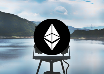 Ethereum Price Prediction 2021-04-16