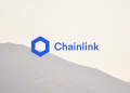 Chainlink Price Prediction 2021-04-18