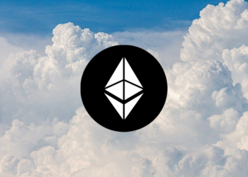Ethereum Price Prediction 2021-04-19