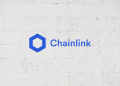 Chainlink Price Prediction 2021-04-20