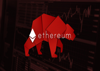 ETH Price Prediction