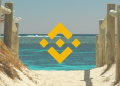 Binance Coin Price Prediction 2021-04-20