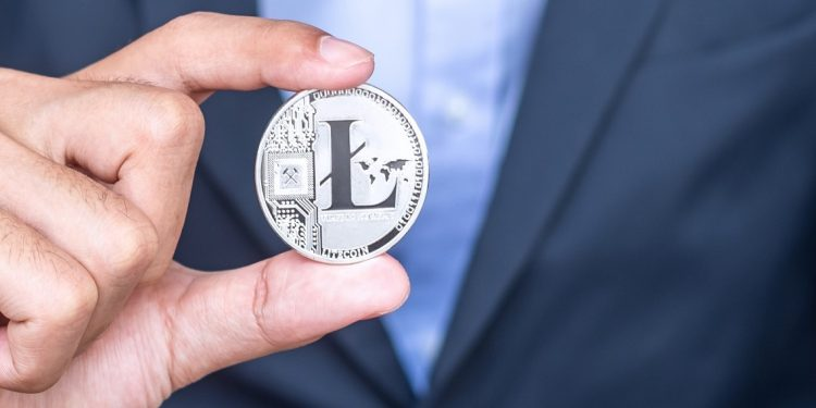 Litecoin price prediction: LTC struggles to regain $280 as bears rule the charts