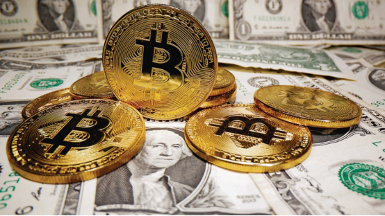 How can a digital currency futures exchange be considered legal? 1