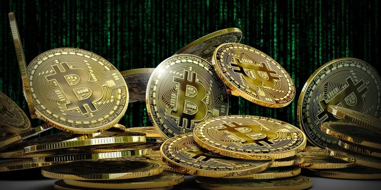 Introduction to the world of Bitcoin 1