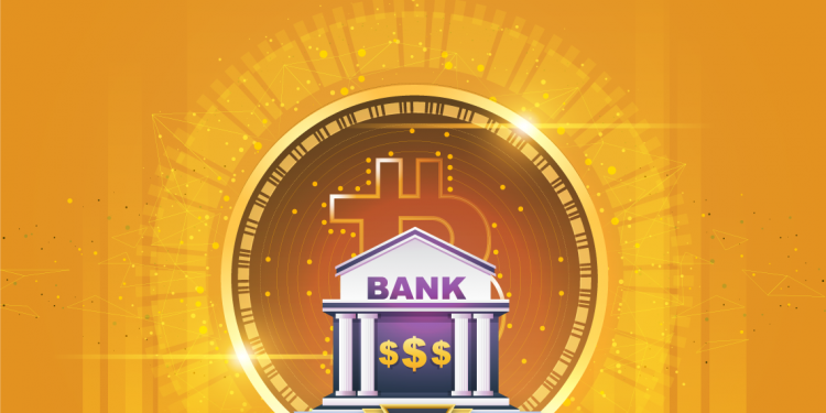Advantage of Cryptocurrency Over Bank Issued Fiat Currencies 1