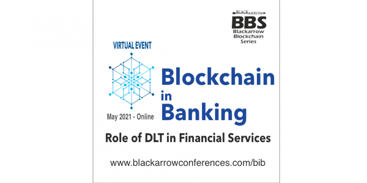 Will Blockchain technology disrupt or rebuild the banking & financial sector? 1