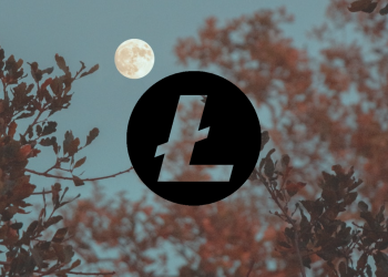 Litecoin Price Prediction 2021-05-05