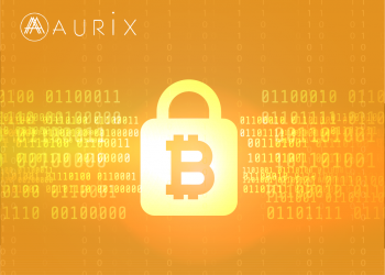 How Can Users Ascertain the Security of a Cryptocurrency Exchange 4