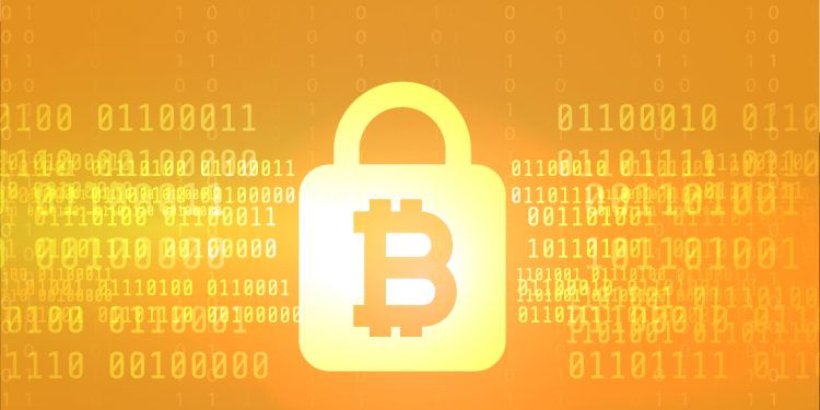 How Can Users Ascertain the Security of a Cryptocurrency Exchange 1
