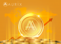 Aurix token benefits: what's the big difference among other tokens 1