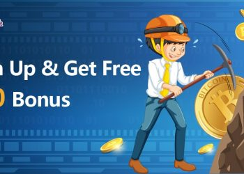 Earn bitcoins per day by mining 6
