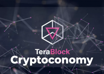 TeraBlock's Exchange Onboards Newcomers to the Cryptoconomy 4