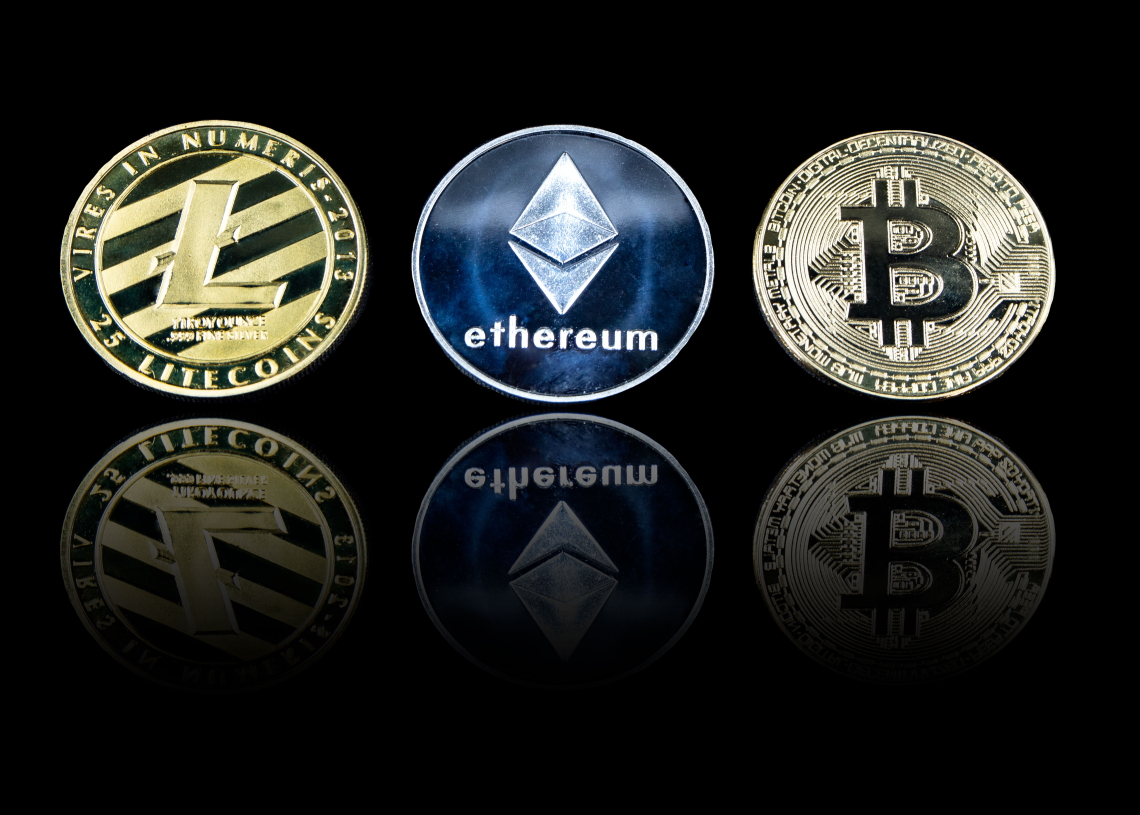 Investing in Cryptocurrencies: Step-by-step guide