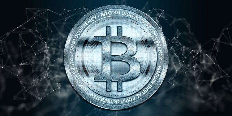 Using Cryptocurrency in Online Casinos 1