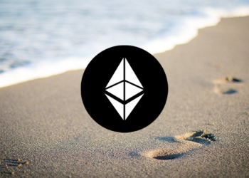 Ethereum Price Prediction 2021-05-12