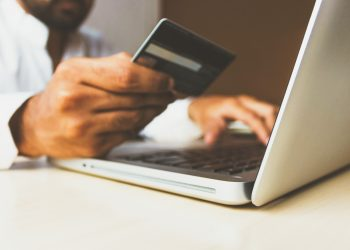How Can Online Payments Change Your Life? 4