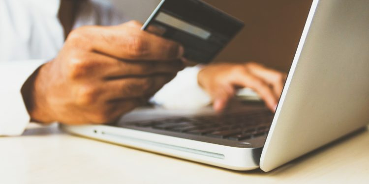 How Can Online Payments Change Your Life? 1