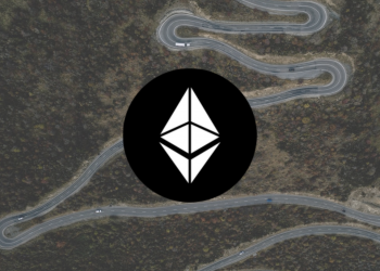 Ethereum Price Prediction 2021-05-13