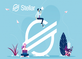 Stellar Price Prediction