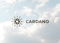 Cardano Price Prediction 2021-05-13
