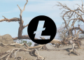 Litecoin Price Prediction 2021-05-14