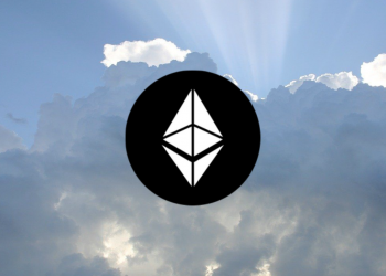 Ethereum Price Prediction 2021-05-14