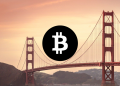 Bitcoin Price Prediction 2021-05-14