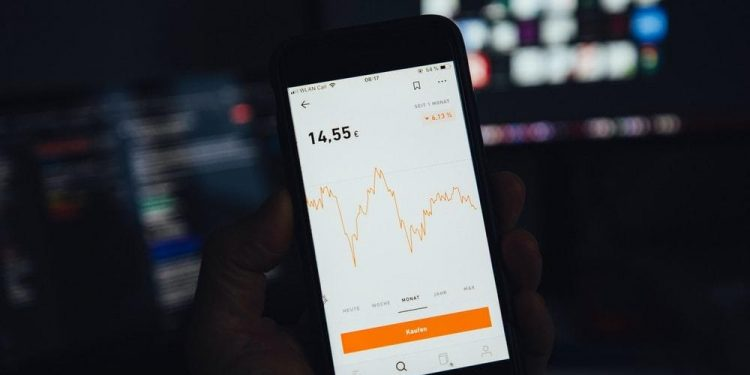 The Rise of Mobile Cryptocurrency Mobile Trading 1