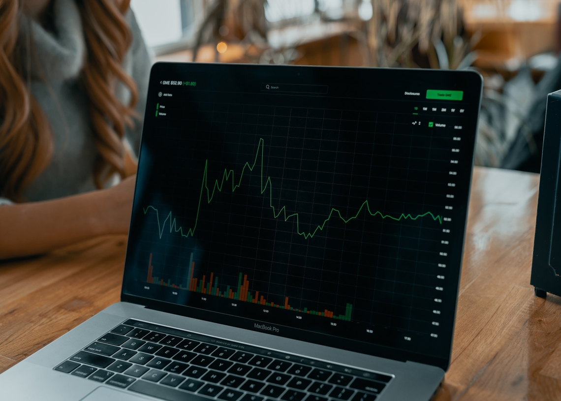 Chainlink Price Analysis: LINK/USD turned from first major resistance and now the bulls are struggling