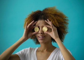 Should Students Think about Cryptocurrency? 7