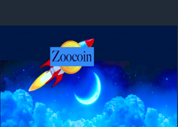 Zoocoin price