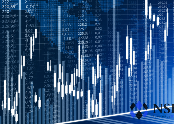 The future of cryptocurrencies: what levels will the price of Bitcoin reach? 6